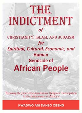 Indictment PDF Download by PART